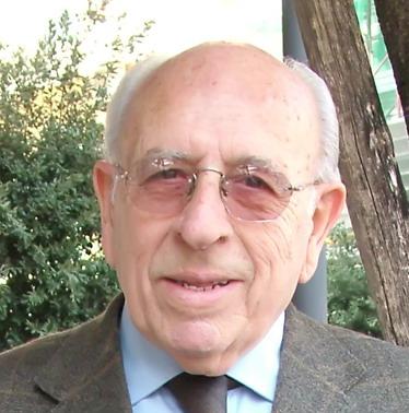 Giuseppe Siniscalchi x Figs